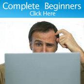 Complete Beginners